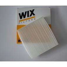 Фильтр салона WIX для Captur
