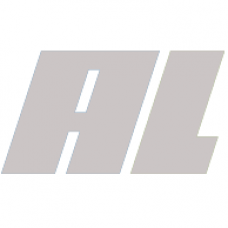 Амортизатор передний масляный RECORD FRANCE для Кенго 2